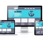 Elementos imprescindibles en el diseño web de la página de inicio