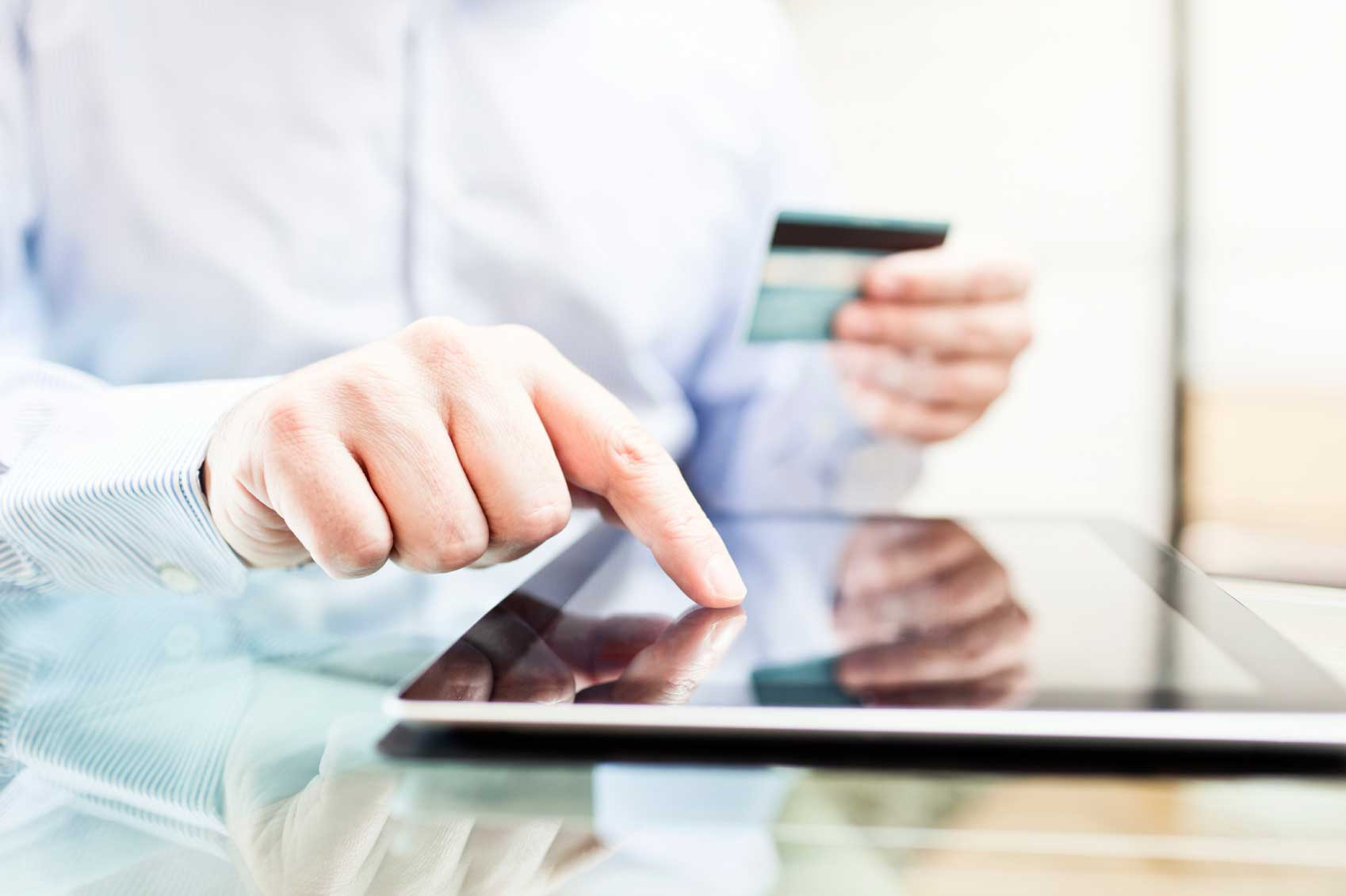 Factores de marketing digital para ecommerce