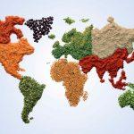 Enhorabuena Red Solidaria de Alimentos