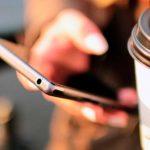 Novedades en desarrollo aplicaciones móviles Valencia