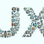 Cómo mejorar la experiencia de usuario en diseño web Valencia