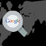 Posicionamiento web para tienda online internacional