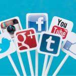 Conclusiones del estudio anual de redes sociales y marketing online IAB Spain