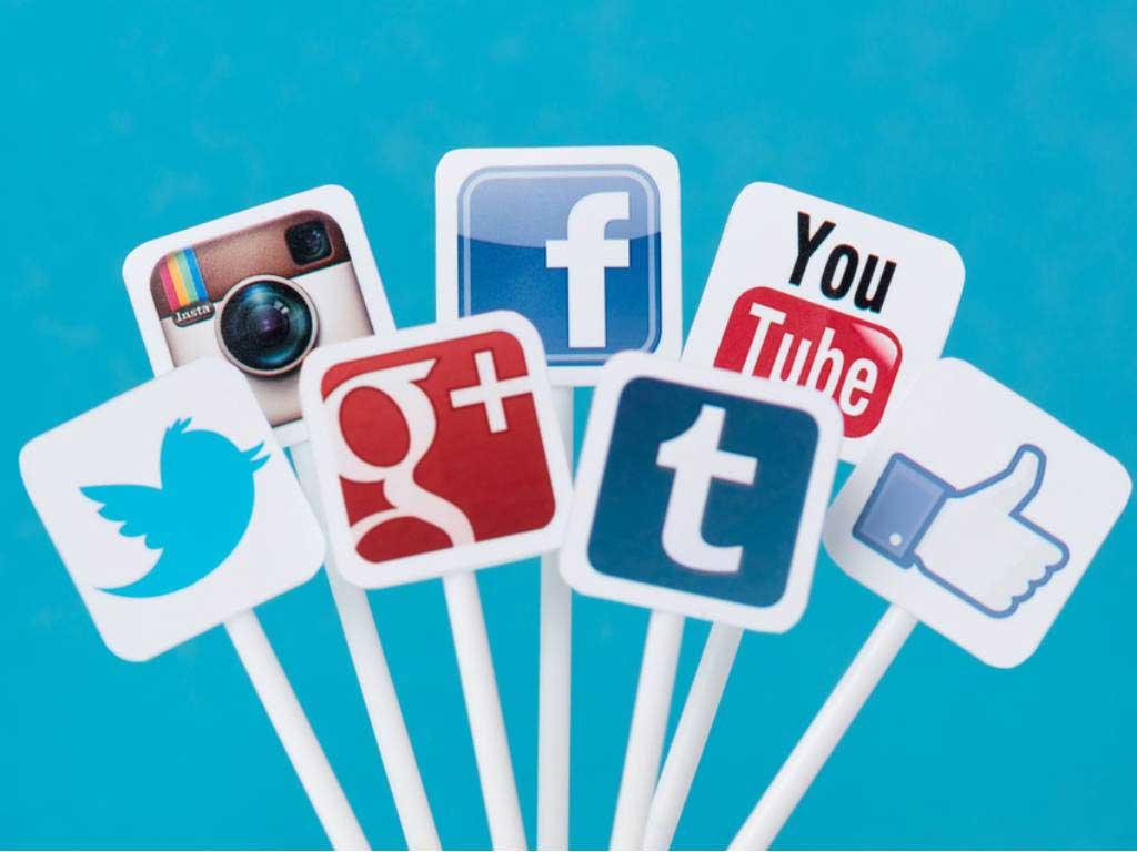 Conclusiones del estudio anual de redes sociales y marketing online. IAB Spain