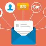 Email marketing, no solo el diseño web convierte