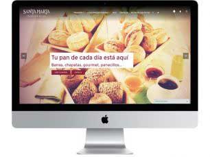 Desarrollo tienda online Prestashop