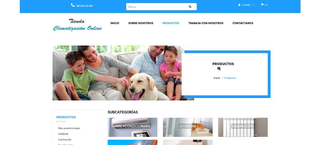 Desarrollo tienda online&&en_ciudad&&