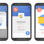 Desarrollo web y mejoras de acceso al contenido móvil