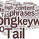 Posicionamiento web Valencia y SEO Long Tail para ecommerce