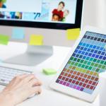 7 herramientas de diseño gráfico