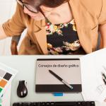 5 consejos sobre diseño gráfico e infografías