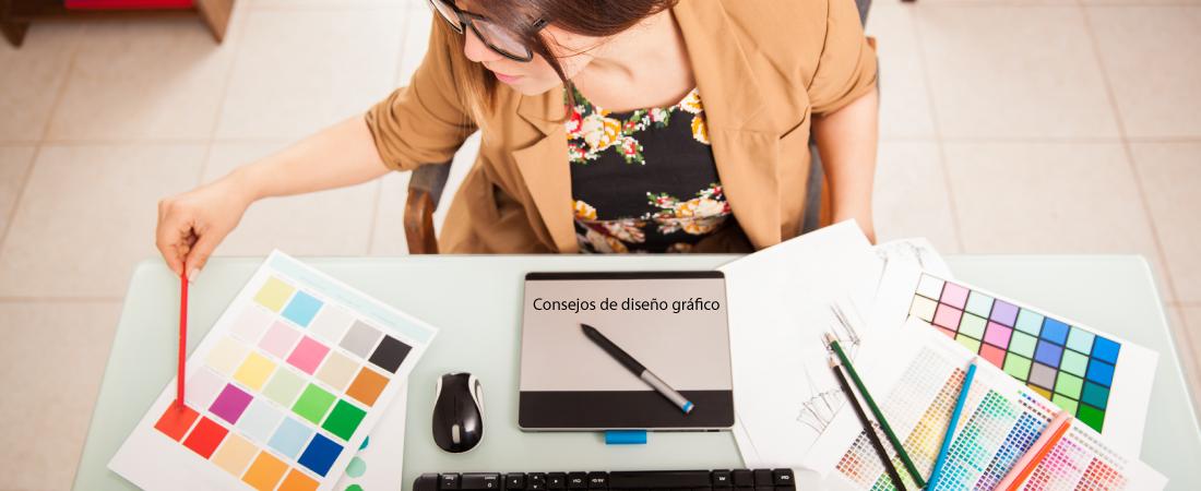 Diseño gráfico, diseño gráfico online.