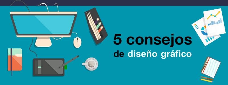 diseño gráfico Valencia, diseño gráfico en Valencia, diseño gráfico online