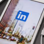 9 claves imprescindibles para triunfar en Linkedin