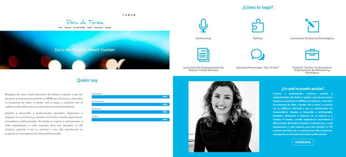 Diseño web corporativa&&en_ciudad&&. Diseño web responsive, página web corporativa&&ciudad&&.