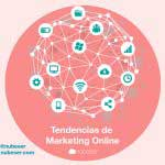 Social Streaming y más tendencias de Marketing Online