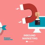 ¿Qué es el Inbound Marketing? ¿Cuáles son las fases de una estrategia?