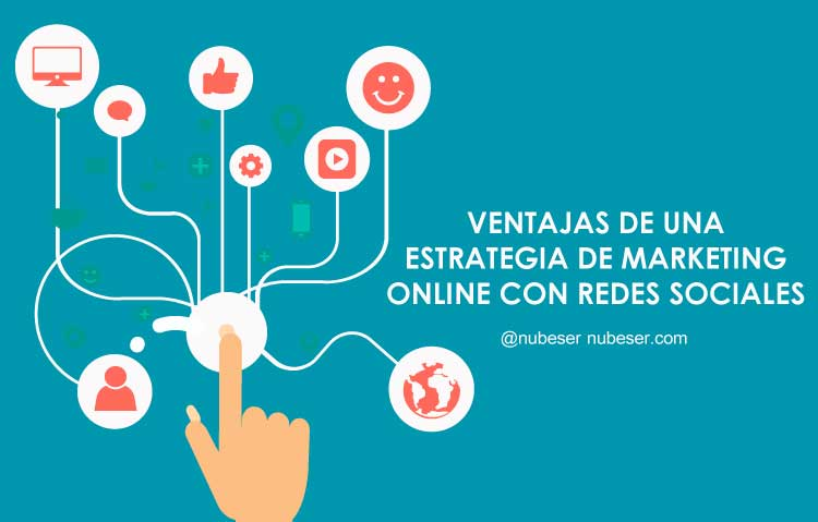 Marketing online en redes sociales: contratar community manager Valencia para la gestión de redes sociales y planes de marketing digital Valencia