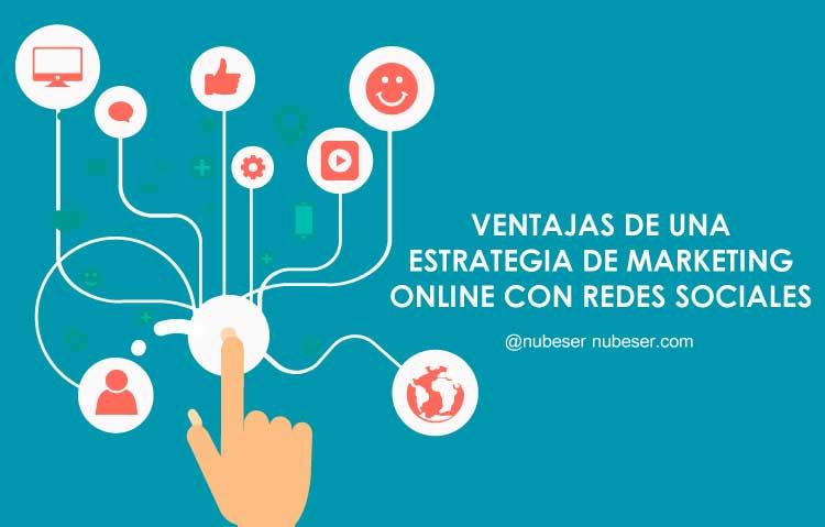 Marketing online en redes sociales: contratar community manager Valencia para la gestión de redes sociales y planes de marketing digital Valencia