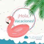 Nuestra agencia de marketing digital Valencia se va de vacaciones ¡Apenas es un suspiro!
