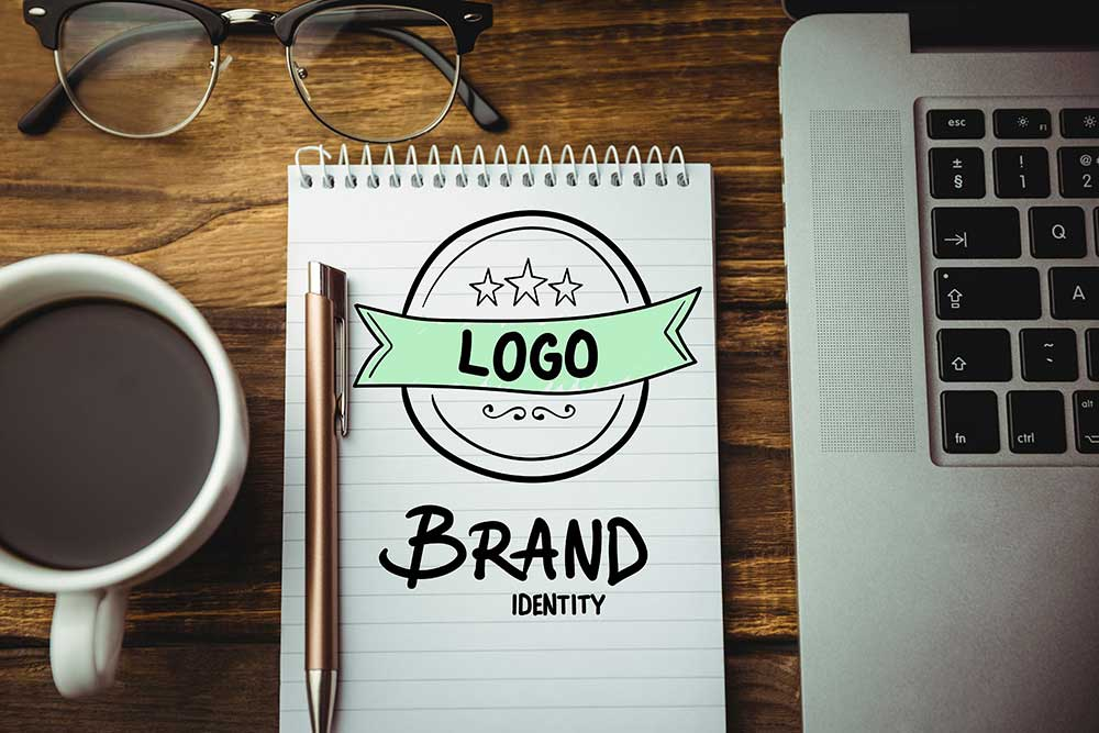 Diseño Identidad Corporativa. Branding. Agencia diseño gráfico: Identidad corporativa, diseño logotipo