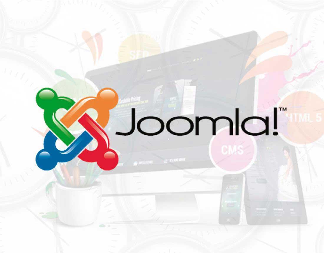 Bono hora de mantenimiento Joomla.