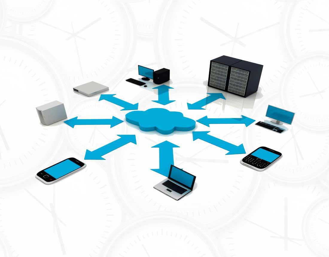 Bonos de horas Sistemas. Bonos de horas mantenimiento de Sistemas.