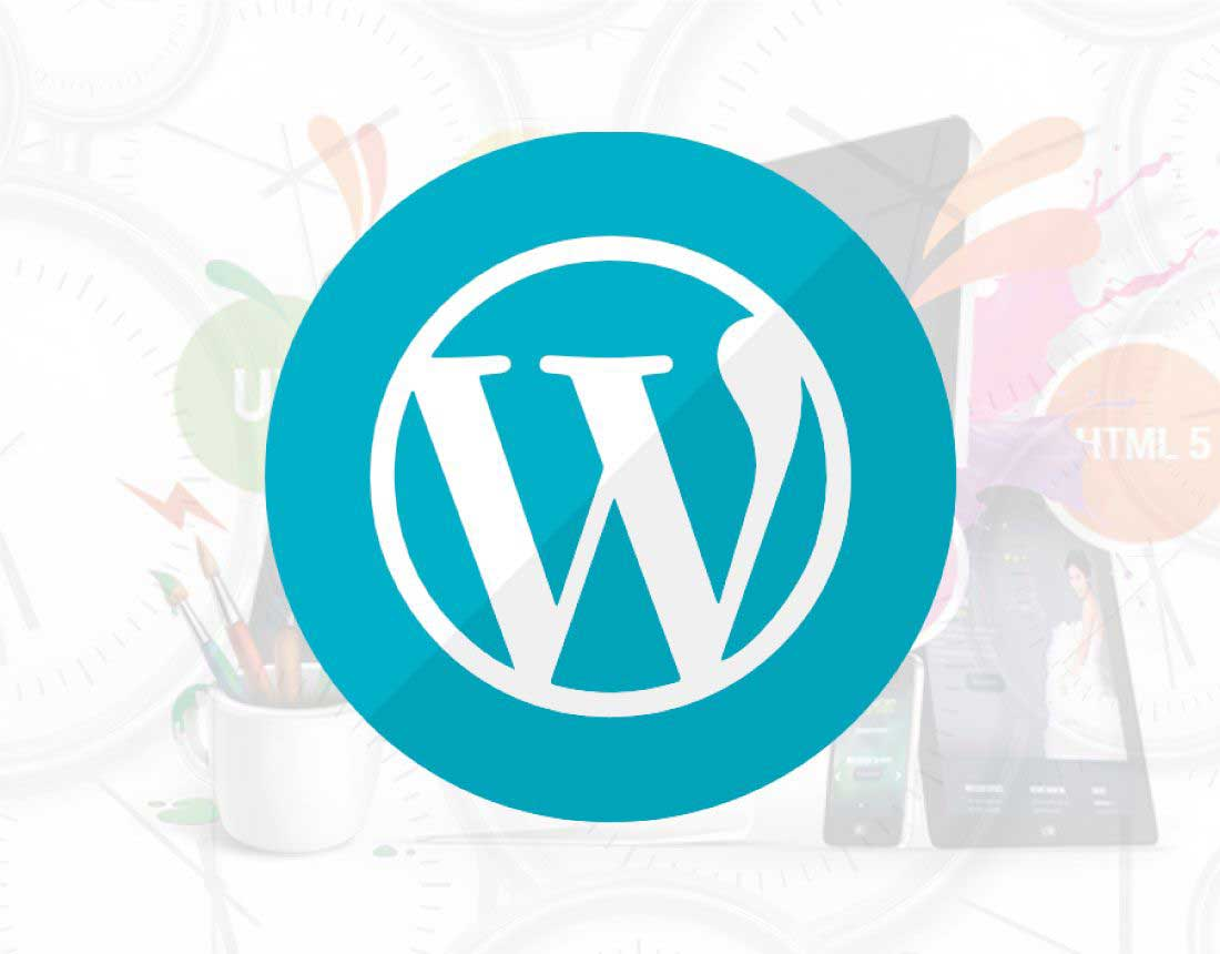 Bonos de Horas Wordpress.