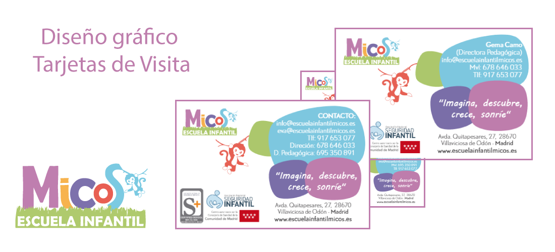 Agencia diseño gráfico&&en_ciudad&&: Diseño tarjetas de visita. Diseño identidad corporativa&&ciudad&&.