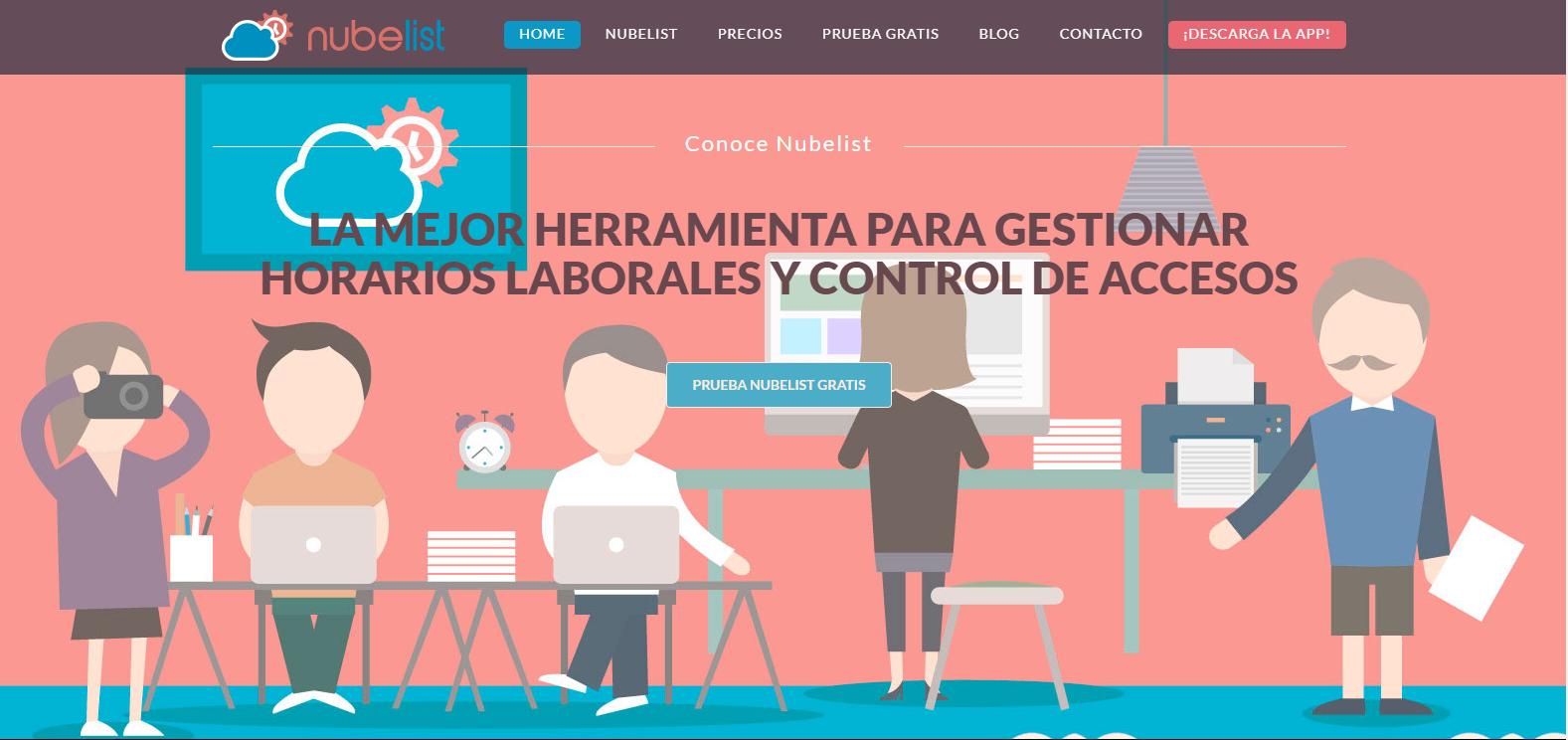Nubelist: Diseño web coporativo en wordpress&&ciudad&&. Diseño y desarrollo Wordpress&&en_ciudad&&.