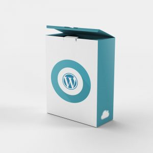 Mantenimiento web Wordpress: Bono hora precio unitario de Wordpress.