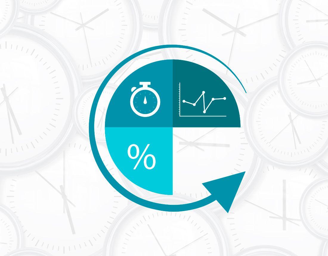 Bonos de horas análisis. Bono de horas de análisis web y análisis app.