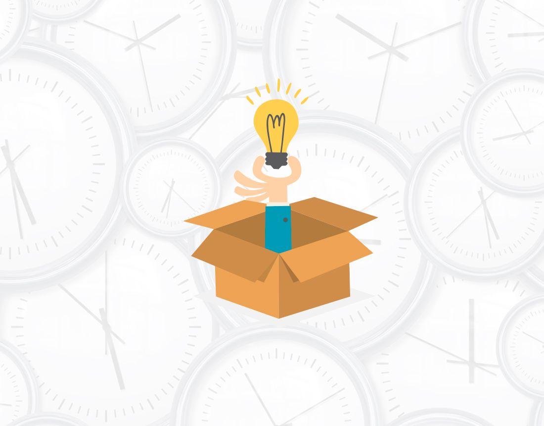 Bonos de horas consultoría: Consultoría estratégica, consultoría de negocio, consultoría TI.