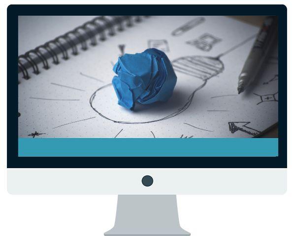 Empresa consultoría TI: Consultor TI para mejorar los procesos internos de la empresa.
