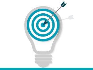 Agencia marketing online en Sevilla y agencia SEO en Sevilla para crear comunicación de marca, aumentar el posicionamiento natural y conseguir clientes y ventas.