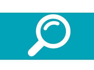 Agencia posicionamiento SEO Sevilla: Posicionamiento web en google Sevilla para aparecer en los primeros resultados de búsqueda orgánica a través de técnicas SEO y estrategias SEO Sevilla.