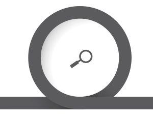 Agencia SEO para mejorar posicionamiento web SEO o posicionamiento natural a través de técnicas SEO y herramientas SEO.