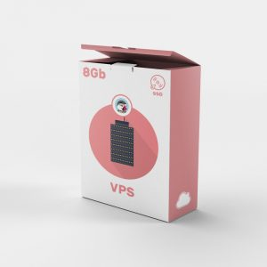 Servidor VPS Optimizado Optimizado premium: alojamiento prestashop vps Bilbao.