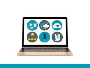 Bono de horas alojamiento web. Bono alojamiento web CMS y VPS optimizados.
