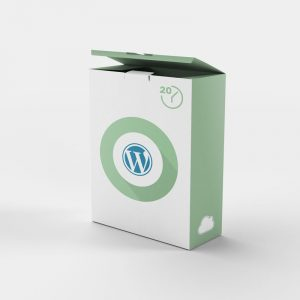 Bono de horas wordpress advanced: desarrollo wordpress.