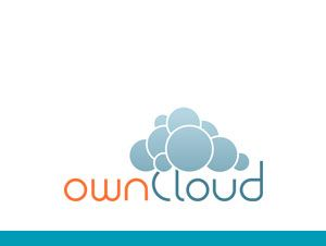 Bono horas owncloud: Mantenimiento sistemas de almacenamiento en la nube.