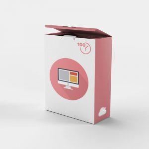 Bono de horas desarrollo web premium: bono web. Empresa de diseño web.