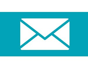 Campañas email marketing y emailing por empresa de marketing digital.
