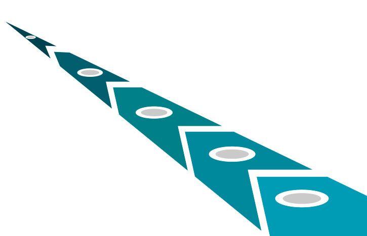 Empresas tecnología informática: Consultoría de negocios y consultoría TI para desarrollar plan de negocios, estudio de mercado y consultoría empresarial de calidad.
