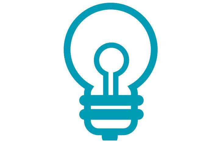Consultoría estratégica, tecnologías de la información, Empresa de consultoría de negocios experta.