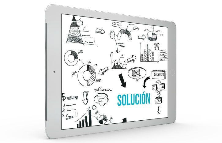 Consultoría informática Valencia: Las soluciones TI Valencia que necesitan las empresas para optimizar recursos y ahorrar costes.