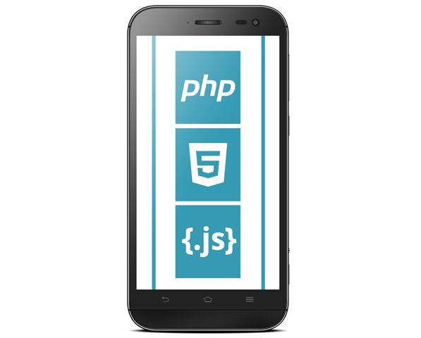 Empresa desarrollo app webapp en Valencia: Desarrollo aplicaciones web Valencia en php.