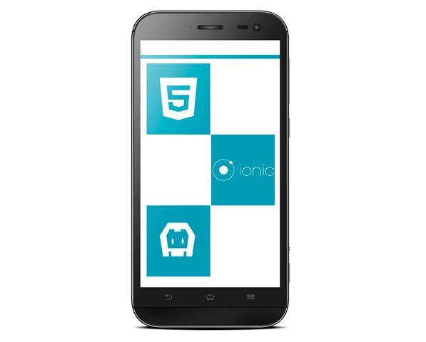 Empresa desarrollo apps móviles en Valencia: Desarrollo de apps móviles en Valencia. Tipos de diseño de aplicaciones móviles.
