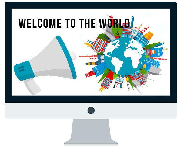 Empresa diseño web profesional: desarrollo web en wordpress, joomla, prestashop o magento. Desarrollo web a medida.