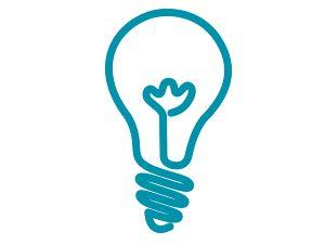 Mailchimp, programa de email marketing para aumentar ventas, crear imagen de marca o fidelizar clientes.